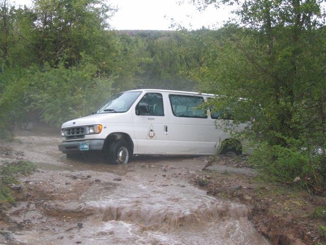 Van Stuck